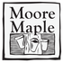Moore Maple